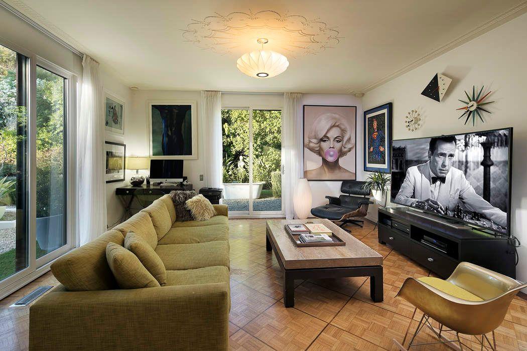 835 San Ysidro Lane Montecito, CA 93108