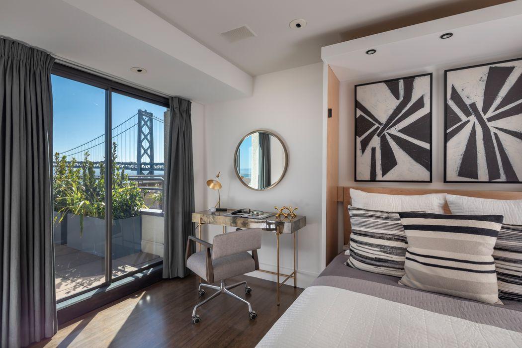 75 Folsom St Residence 1403, San Francisco, CA 94105