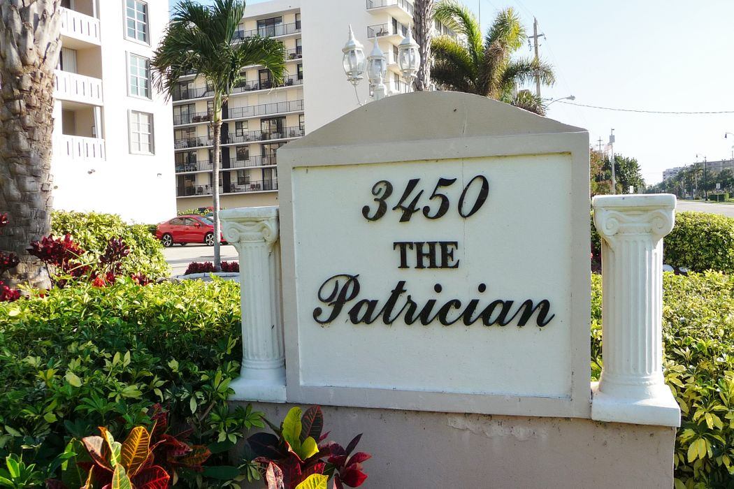 3450 S Ocean Blvd Palm Beach, FL 33480