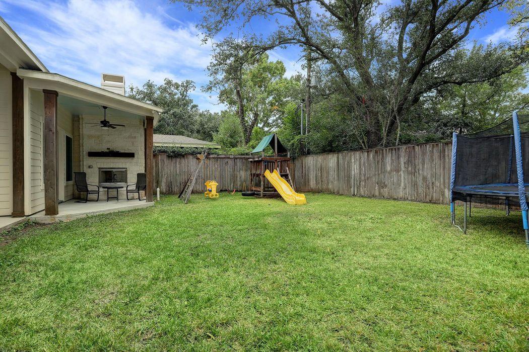 12626 Taylorcrest Road Houston, TX 77024