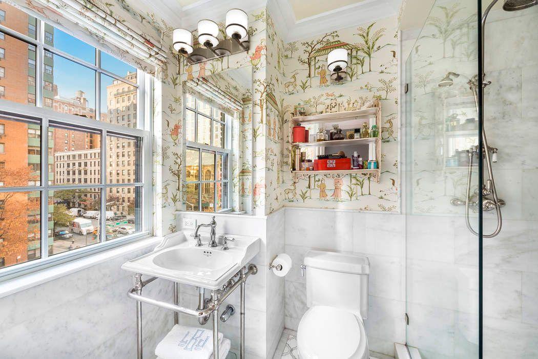 1035 Park Avenue New York, NY 10028