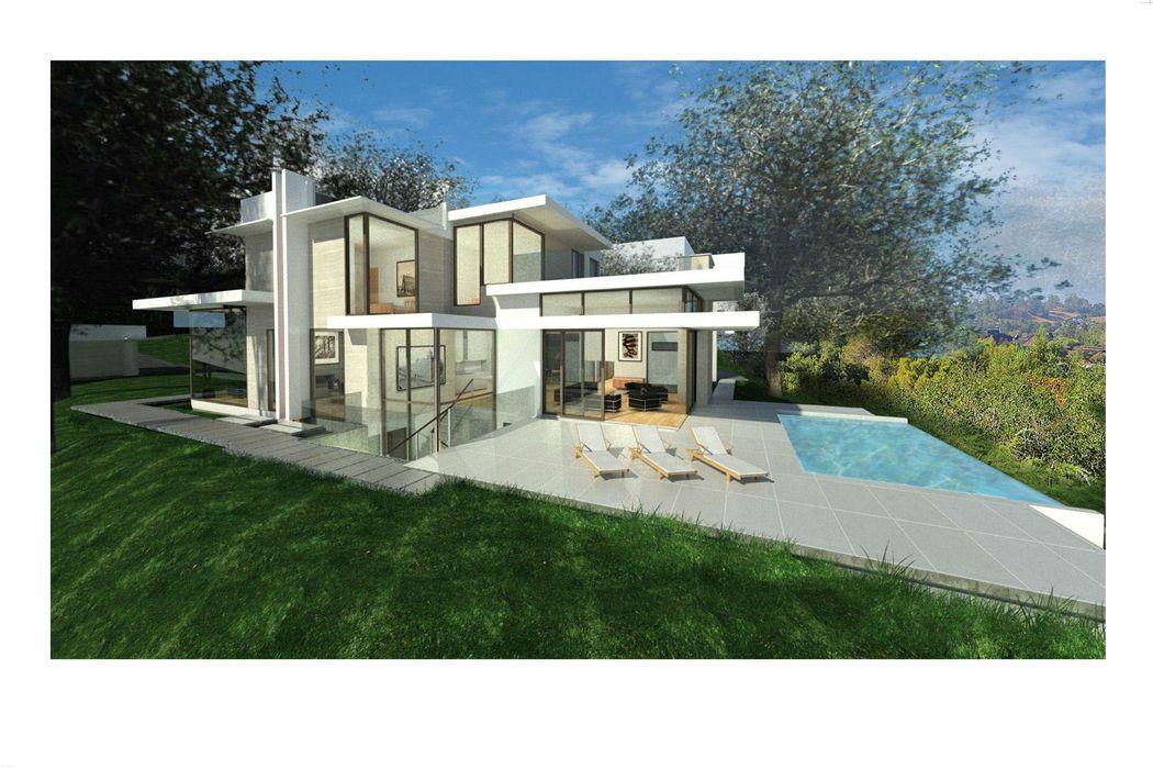 10275 Kenbar Rd Los Altos, CA 94024