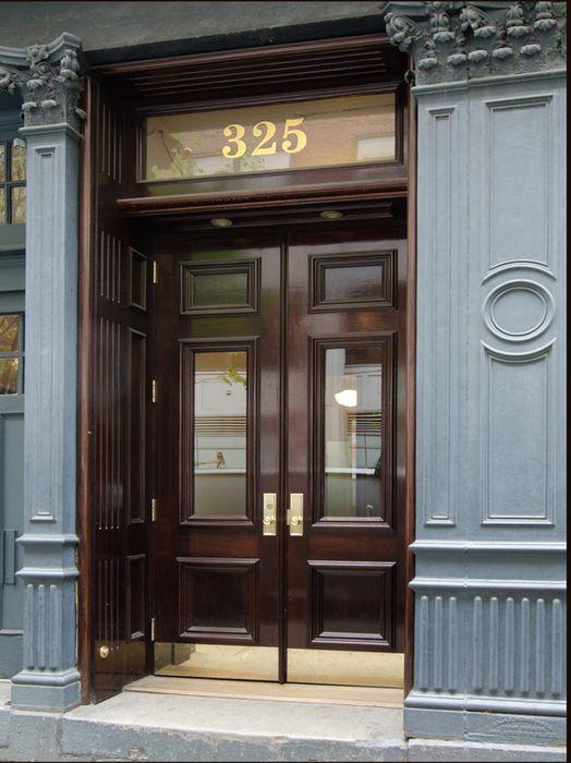 325 West 16th Street New York, NY 10011