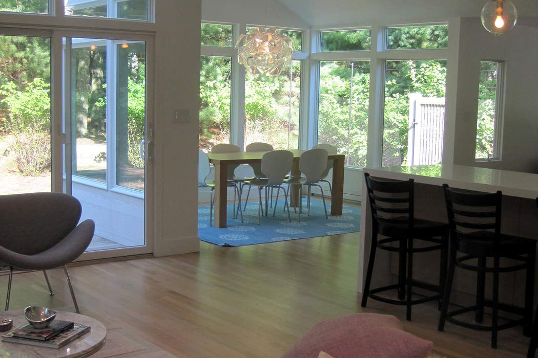 Renovated Modern NW East Hampton East Hampton, NY 11932