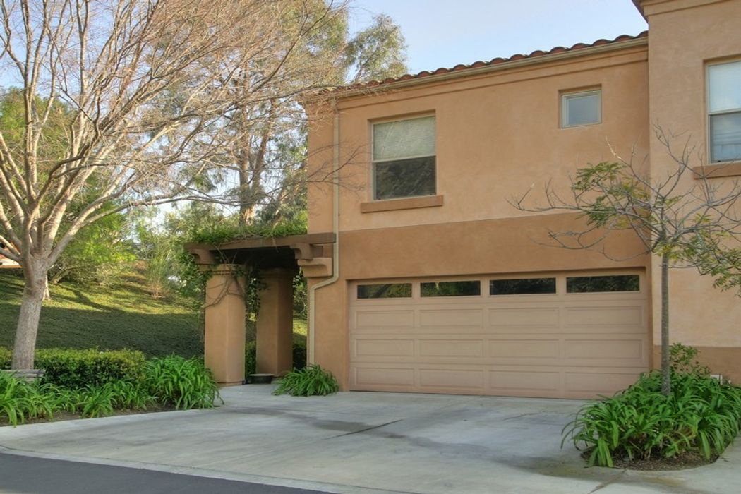 300 grenoble road santa barbara ca 93110 sotheby 39 s for Garage new york grenoble