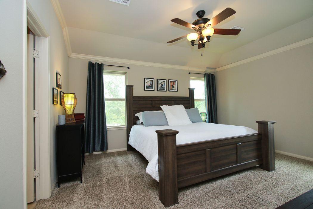 13570 Fawn Lily Drive Cypress, TX 77429