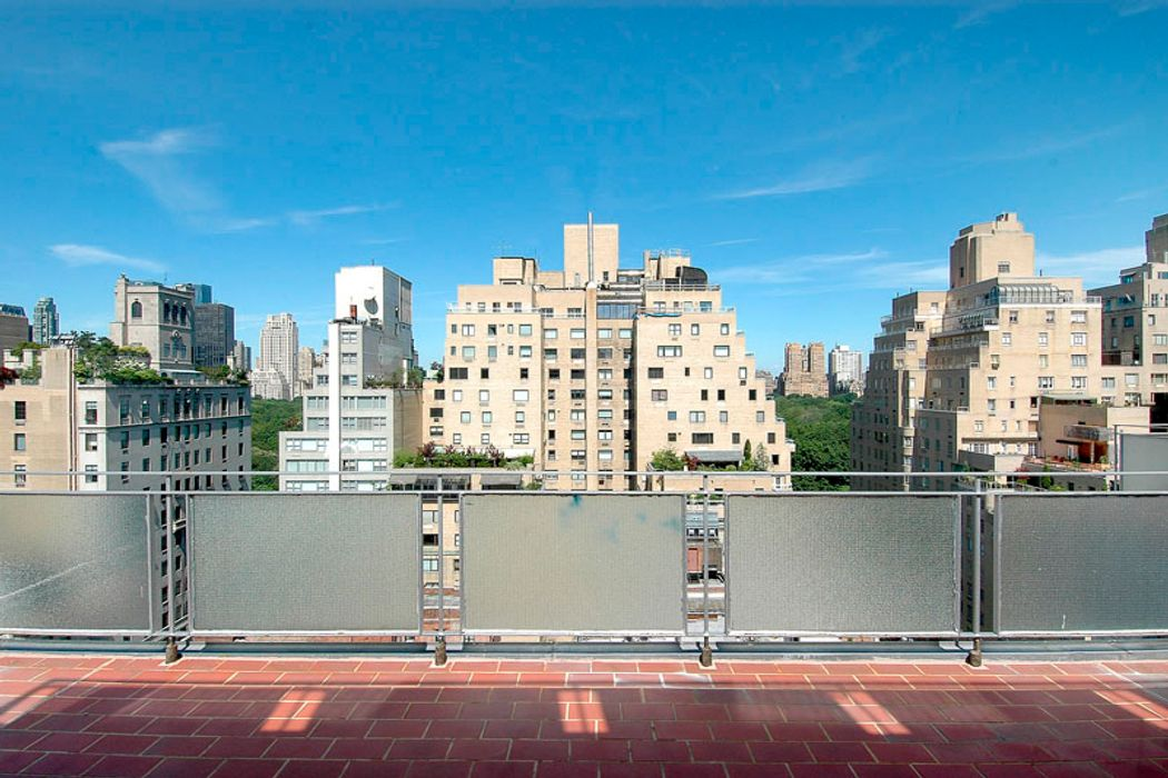 20 East 68th Street Ph B New York Ny 10065 Sotheby S