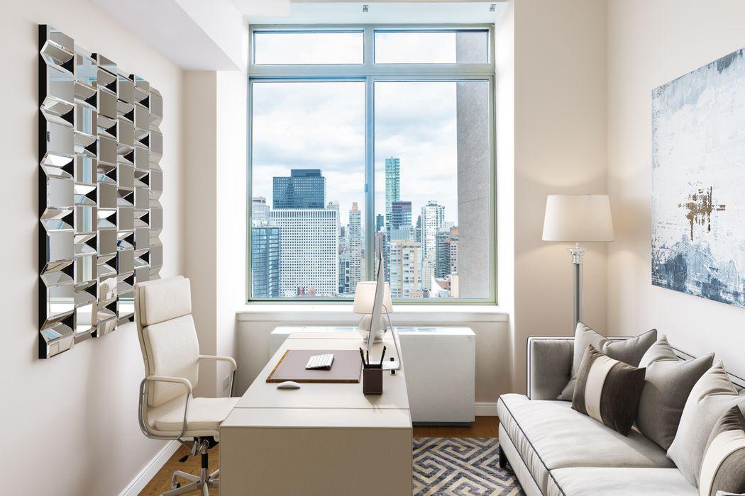 236 East 47th Street New York, NY 10017