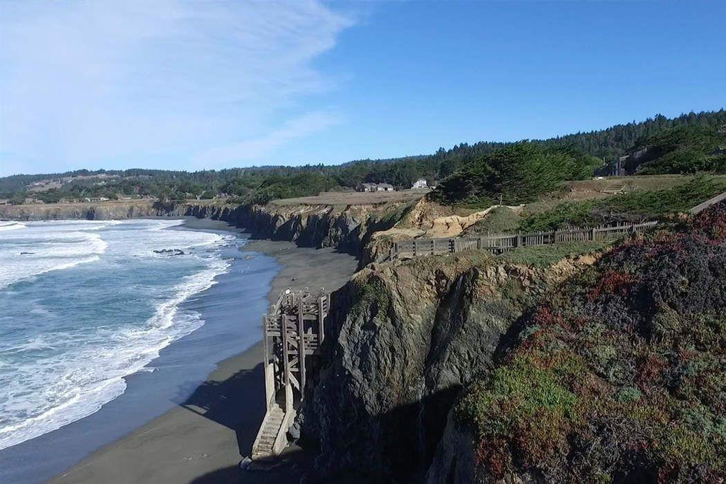 42055 Rock Cod The Sea Ranch, CA 95497
