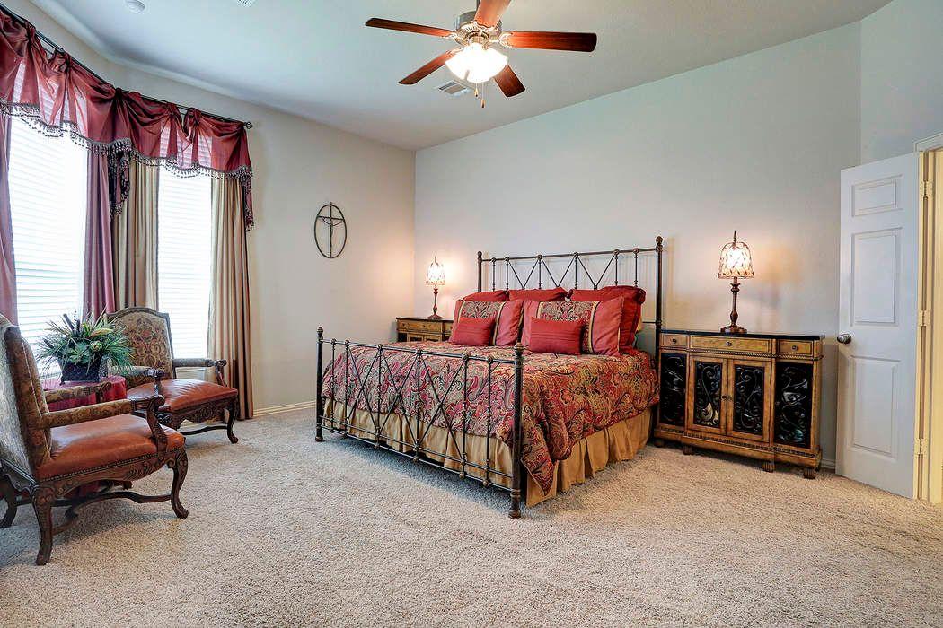 1386 San Remo League City, TX 77573