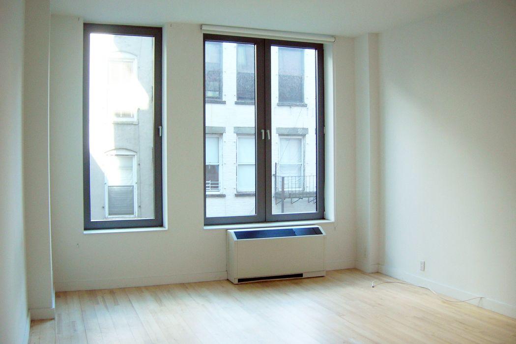 210 Lafayette Street New York, NY 10012