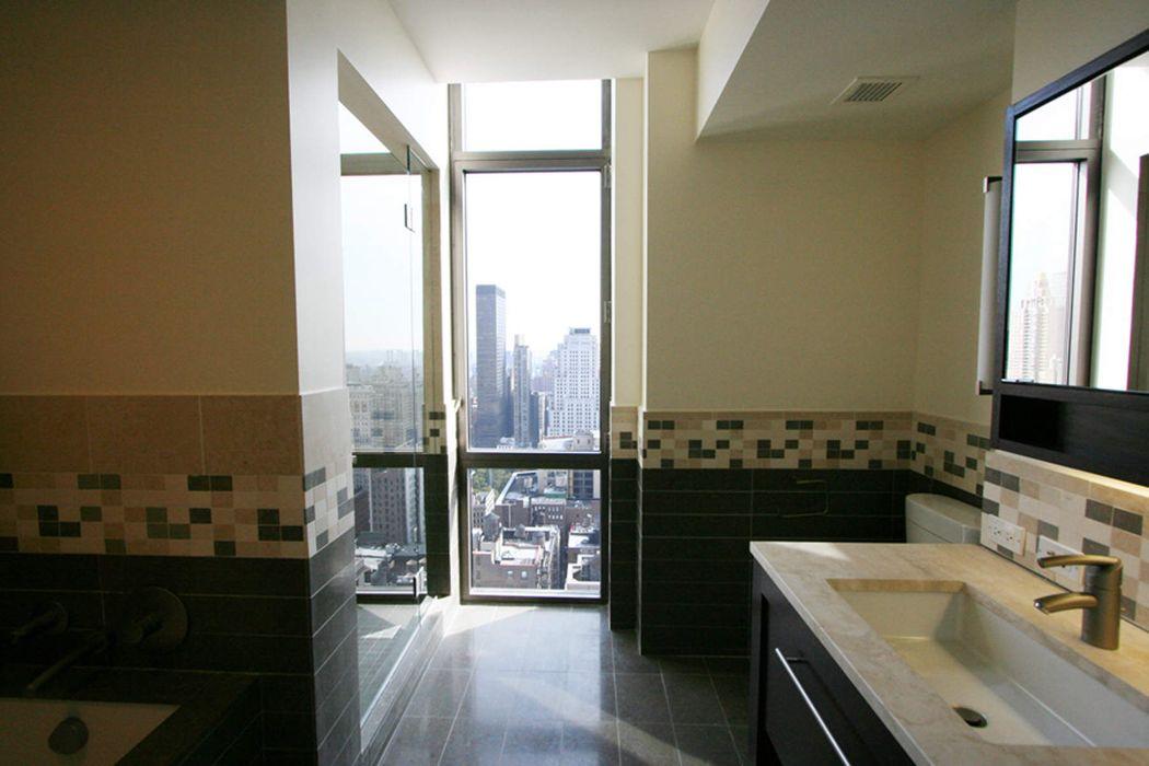 101 West 24th Street Apt Ph1c New York Ny 10010