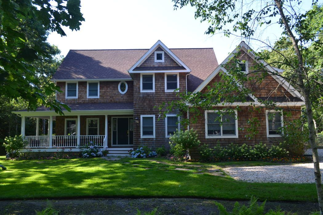 Southampton - Lovely 4 Bedroom with Pool Southampton, NY 11968