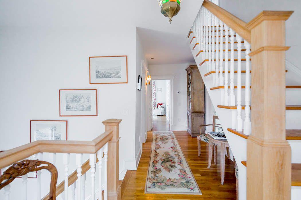 121 Toylsome Lane Southampton, NY 11968