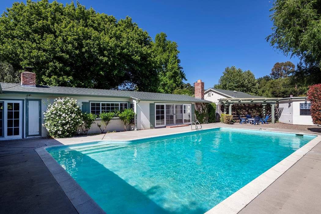 1750 Cottonwood Street Solvang, CA 93463