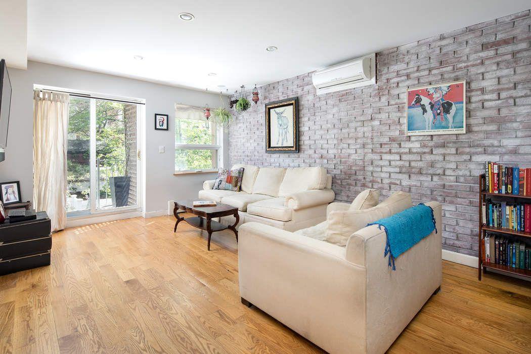 142 Skillman Avenue Apt 2b Brooklyn Ny 11211 Sotheby S