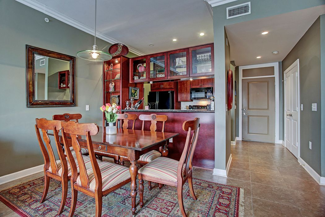1900 Genesee Street 207 Houston Tx 77006 Martha