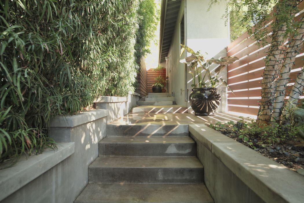740 Kingman Avenue Santa Monica, CA 90402