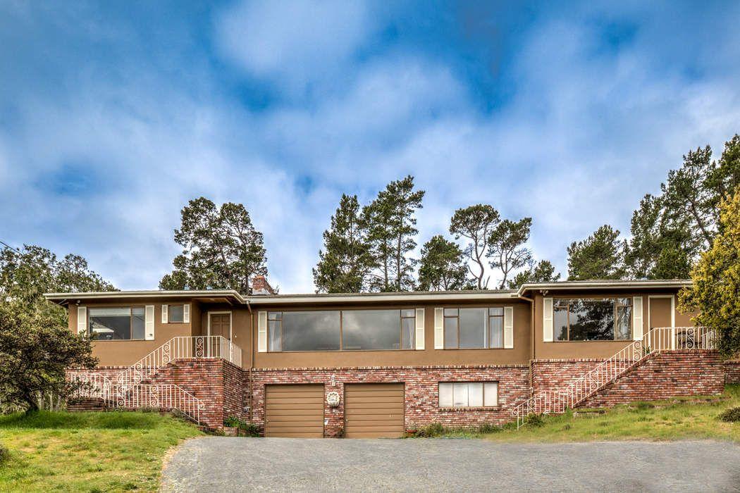 31 Dorey Way Monterey, CA 93940