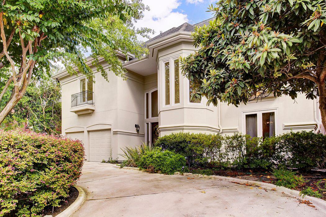 1338 Banks Street Houston, TX 77006