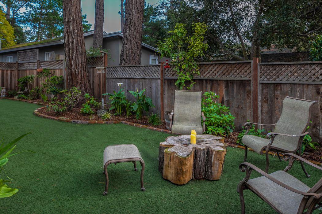 0 2nd Avenue 3 Se Of Santa Fe Carmel, CA 93921