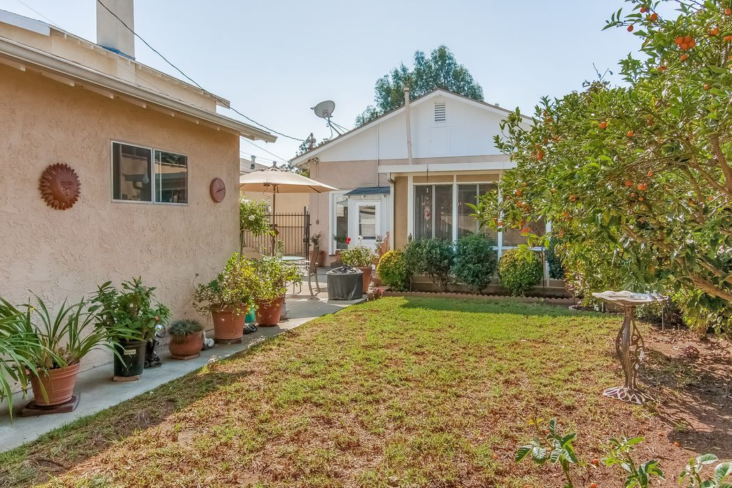 4254 Beethoven St Los Angeles, CA 90066