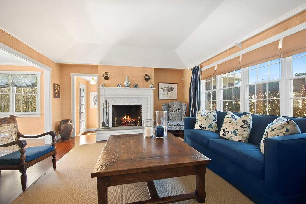 320 Kings Point Road East Hampton Ny 11937 Sotheby 39 S International Realty Inc