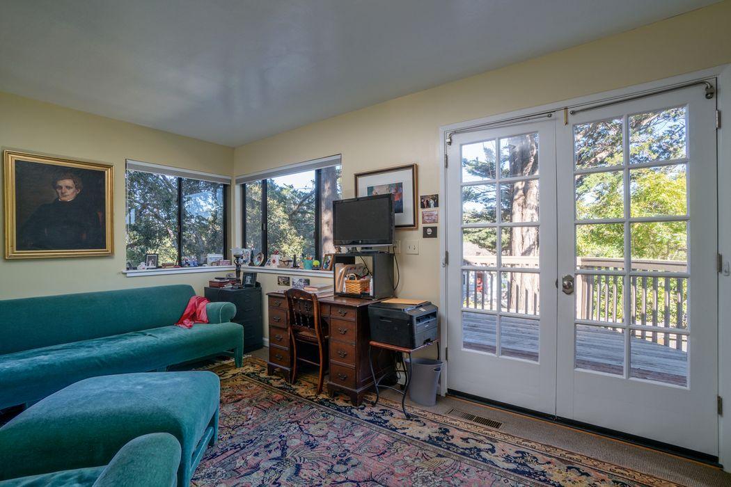 24408 San Mateo Avenue Carmel, CA 93923