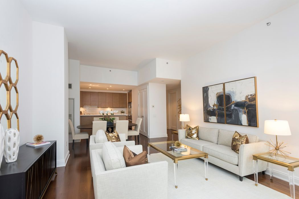 230 West 78th Street 6a New York Ny 10024 Sotheby S International Realty Inc