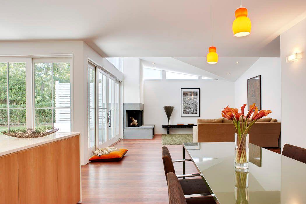 76 Oak Lane Amagansett Ny 11930 Sotheby 39 S: home interiors portrack lane