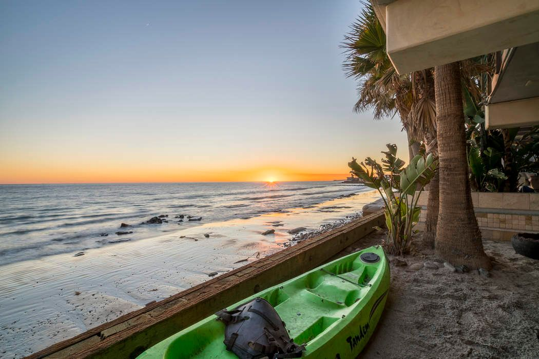20900 Pacific Coast Highway Malibu Ca 90265 Sotheby S