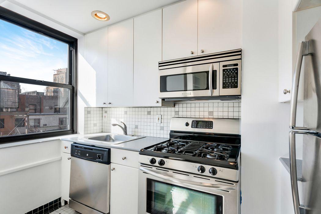 161 West 16th Street New York, NY 10011
