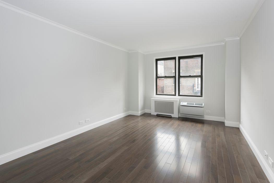 333 East 34th Street New York, NY 10016