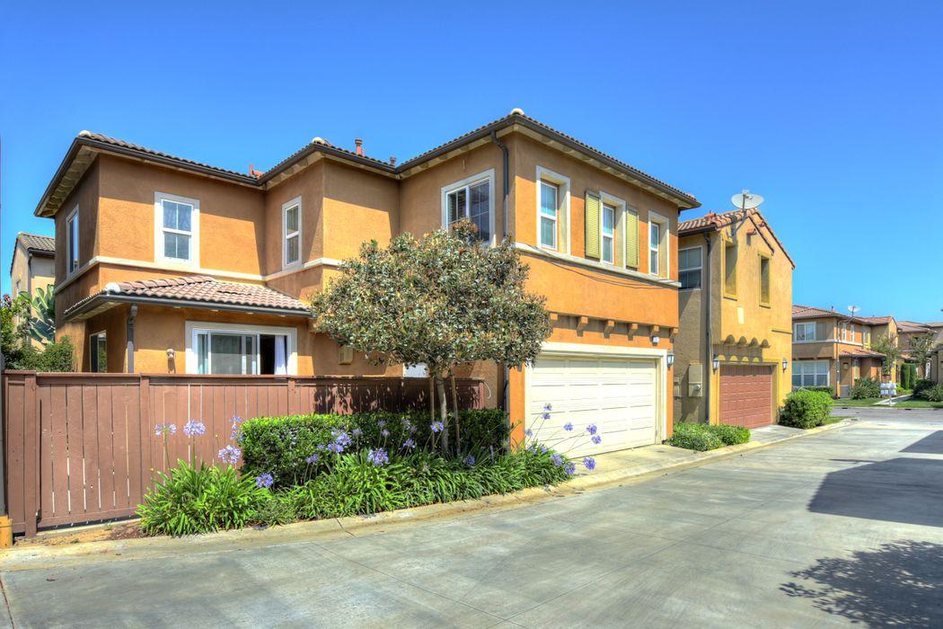 3622 West Medici Lane Inglewood, CA 90305