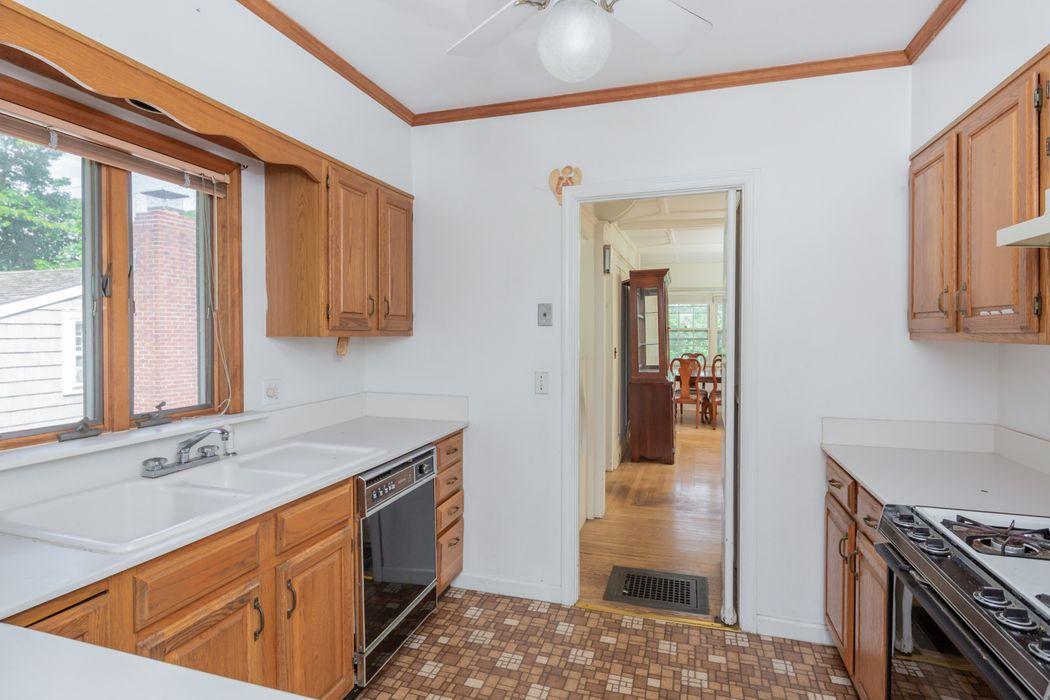 34 Union Street Sag Harbor, NY 11963
