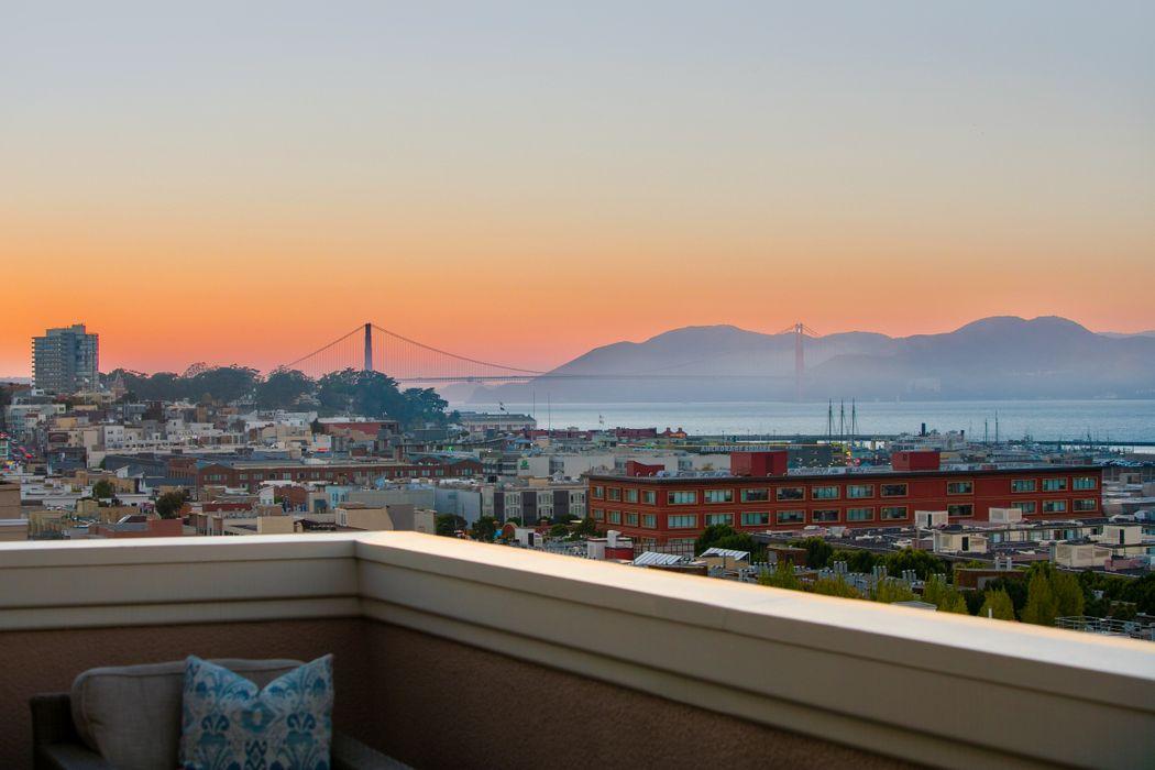 1960 Grant Ave San Francisco, CA 94133