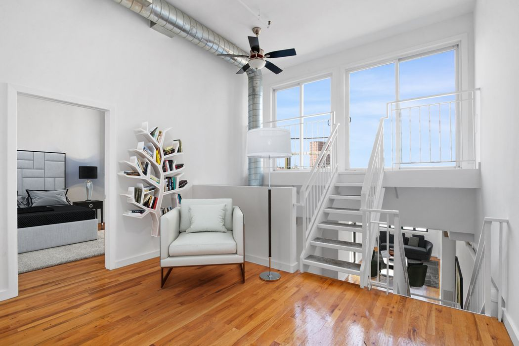 105 Lexington Avenue Brooklyn, NY 11238
