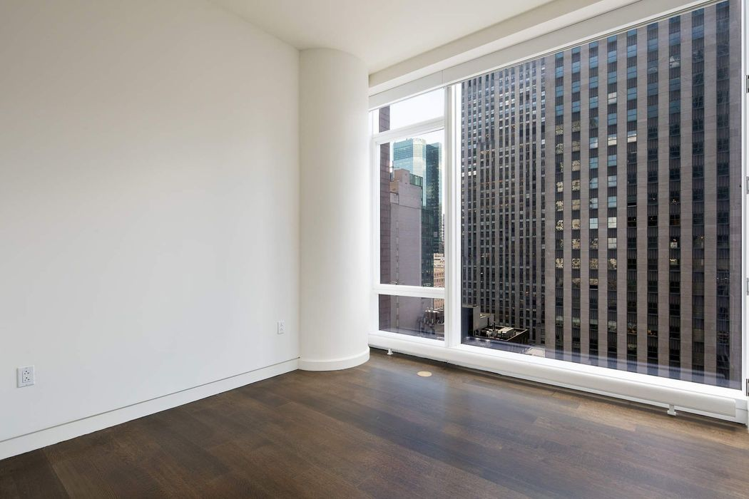 20 West 53rd Street New York, NY 10019