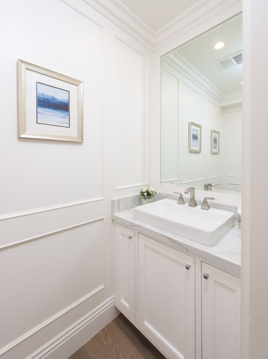 14601 Whitfield Avenue Pacific Palisades, CA 90272