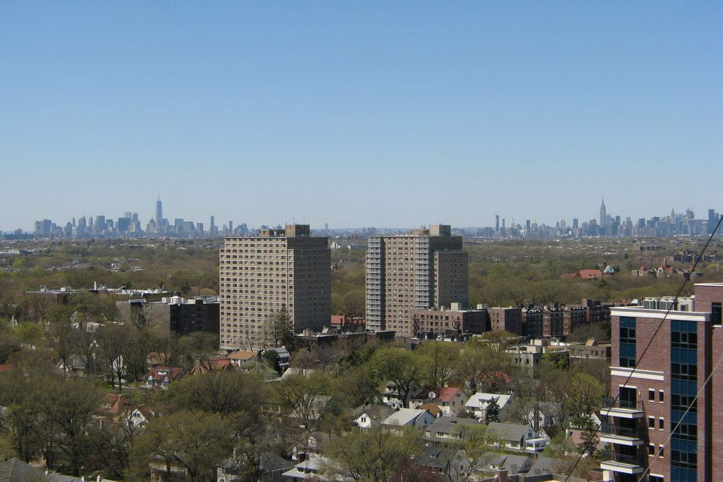 125 10 Queens Boulevard Apt 2609 10 Kew Gardens Ny 11415 Sotheby 39 S International Realty Inc