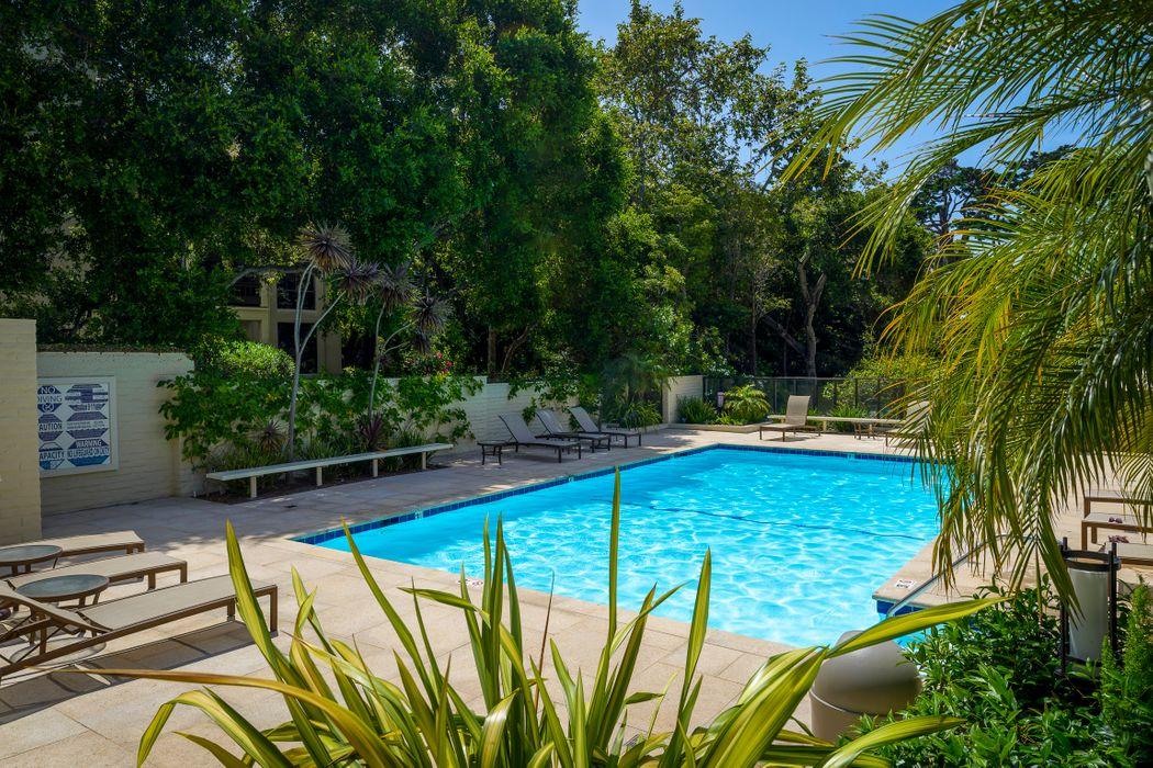 1363 Plaza Pacifica Santa Barbara, CA 93108