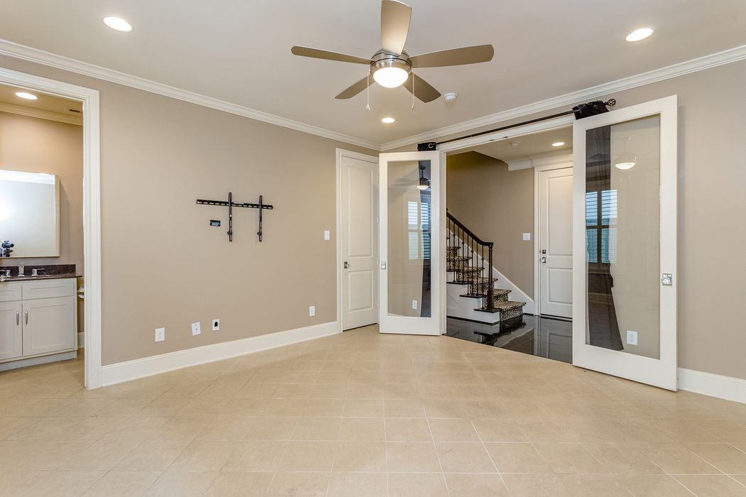 6063 Post Oak Green Lane Houston, TX 77055