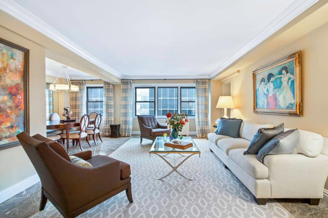 220 East 67th Street, Apt. 11G