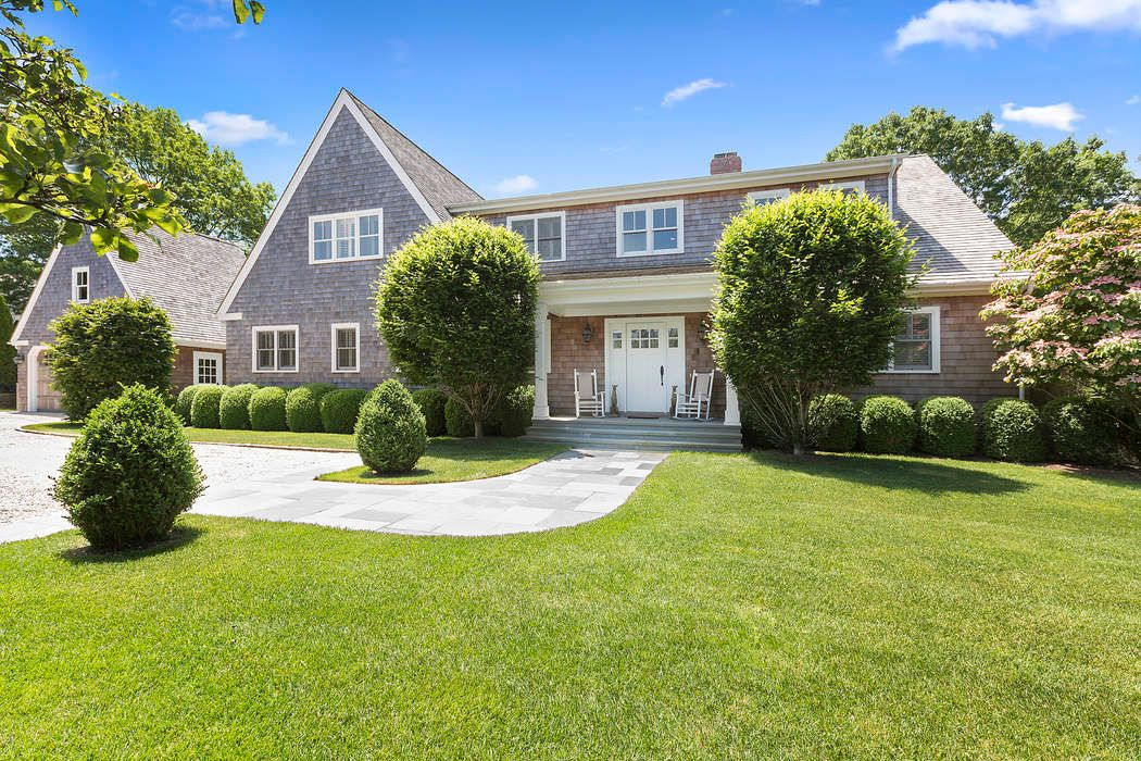 15 Roberts Lane East Hampton Ny 11937 Sotheby 39 S International Realty Inc