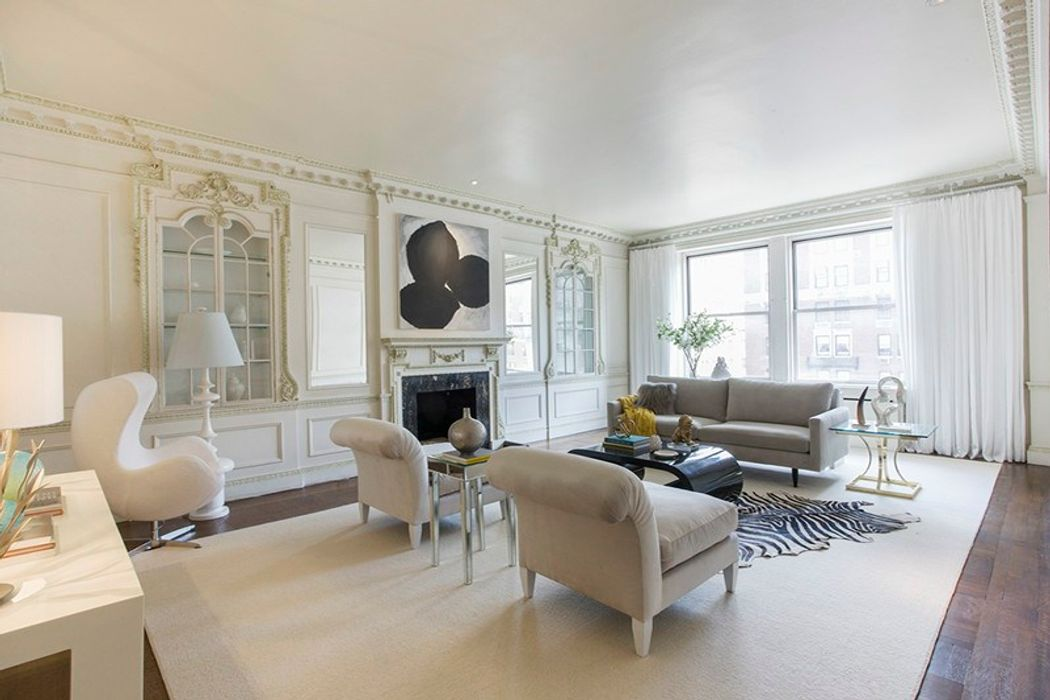 930 park avenue apt 10s new york ny 10065 sotheby 39 s. Black Bedroom Furniture Sets. Home Design Ideas