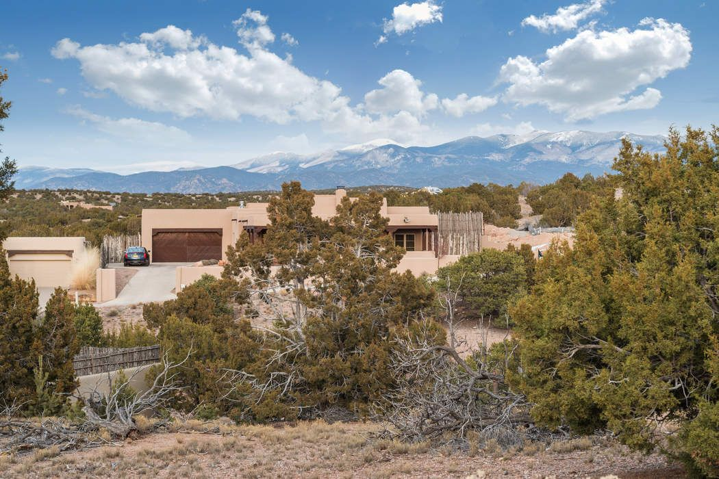50 Centaurus Ranch Rd, Lot 315