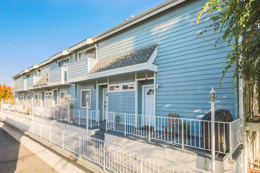 5324 Kester Ave #1 Sherman Oaks, CA 91411