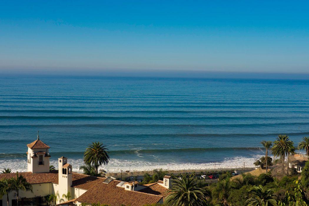 Breathtaking Architectural  Pacific Palisades, CA 90272