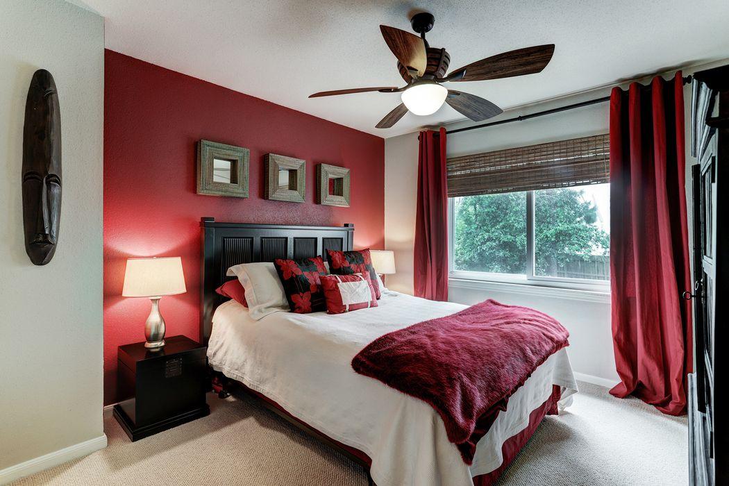 10915 Holly Springs Drive Houston, TX 77042
