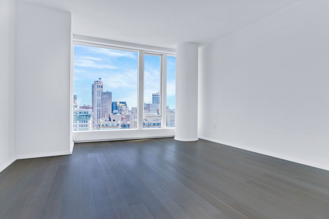 50 West Street New York, NY 10006